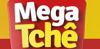 Mega Tchê Show de Prêmios megatche.com.br