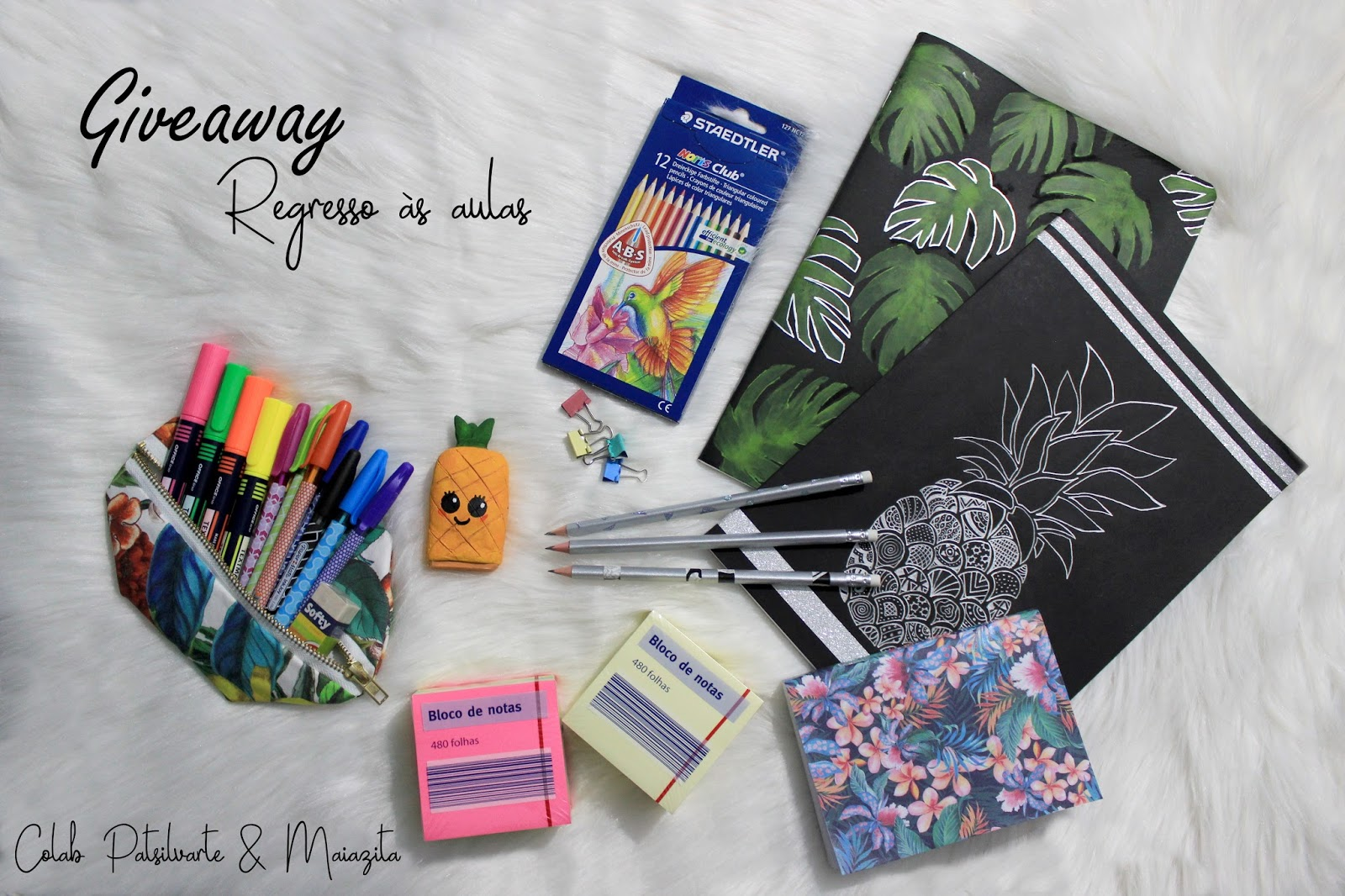 http://somerandomthoughtsandthings.blogspot.pt/2017/08/giveaway-regresso-as-aulas-colab.html