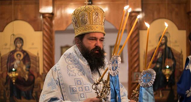 #Епископ #Рашко_призренски #Ксенофонт #Косово #Метохија #Вести #Kosovo #Metohija #vesti #RTS #Kosovoonline #TANJUG #TVMost #RTVKIM #KancelarijazaKiM #Kossev