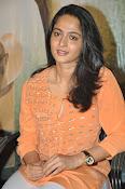 Anushka at Singham 2 Pressmeet-thumbnail-5