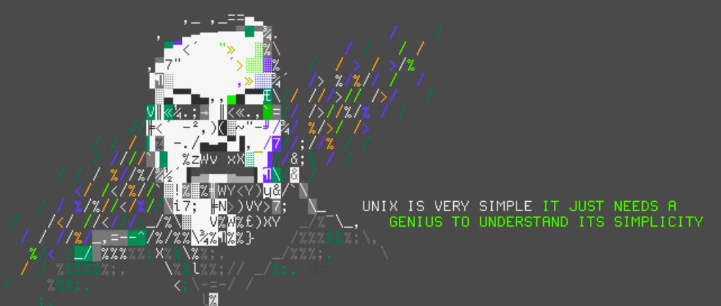 Perbedaan Sistem Operasi Linux Dan Unix