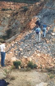 Sardegna dal Paleolitico al Medio Evo e oltre L oro nero dell antichit