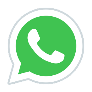 Tesplay Whatsapp