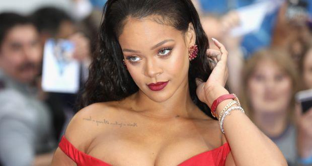 Rihanna Oh Baby MP3, Video & Lyrics