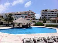 https://www.booking.com/hotel/mx/cancun-condo-rent.en-gb.html?aid=1798219