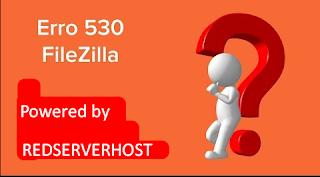 cheap linux hosting