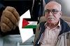 رأفت يعرب عن أمله أن تستجيب حركة حماس لإجراء الانتخابات وعدم وضع العراقيل