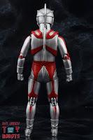 S.H. Figuarts Ultraman Ace 06