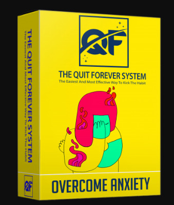 Quit Forever System review, Quit Forever System Quit Smoking program, Quit Forever System reviews,