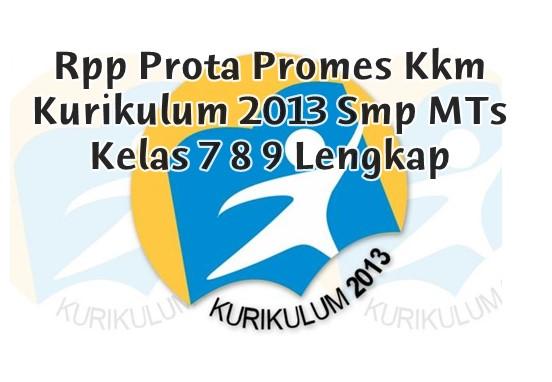 Naskah Soal Usbn Sd 2018 Rpp Prota Promes Kkm Kurikulum 2013 Smp Mts Kelas 7 8 9 Lengkap