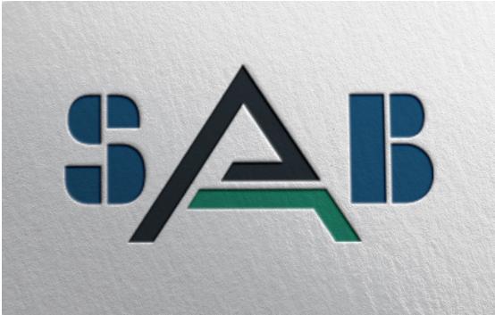 Logo Tasarımında Önemli Detaylar