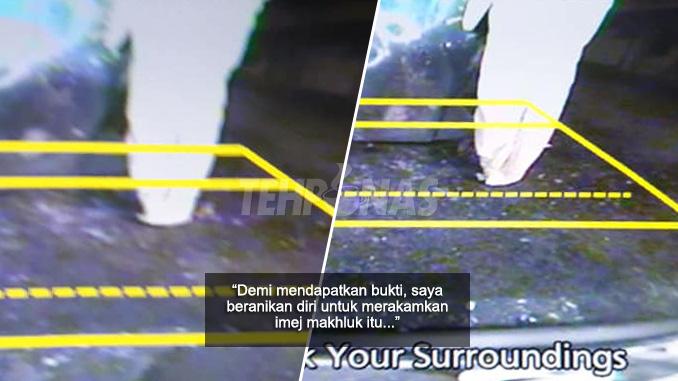 570+ Gambar Hantu Pocong Lawak Terbaru