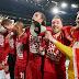 Euro 2020 : La Suisse et le Danemark qualifiés aux dépens de l'Irlande (Vidéos)