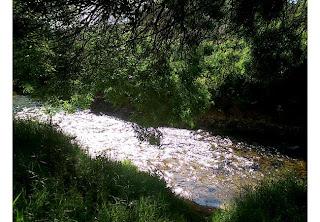 turismo-rural-el-burgo-rio-turon