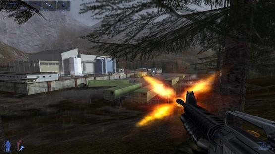 IGI 1 PC Game Free Download