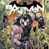BATMAN #74 & #75