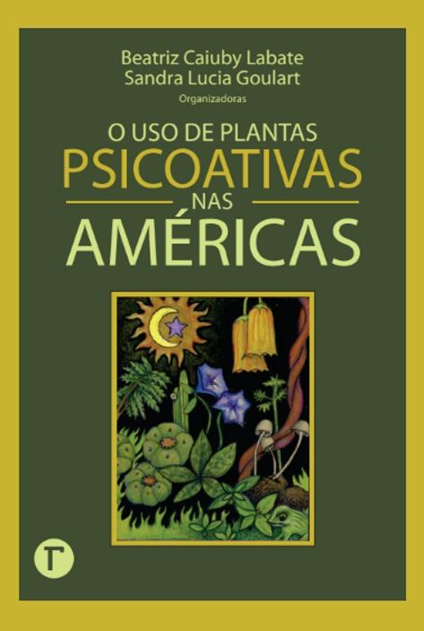 Timbó, planta da raiva: estudo revela relação dos Suruwaha com planta ictiotóxica da Amazônia