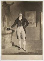 Gentleman John Jackson