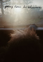 http://goodpressgallery.co.uk/index.php?/hidden/going-home-for-christmas-david-roeder/