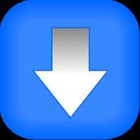 Fast Download Manager Apk Download for Android