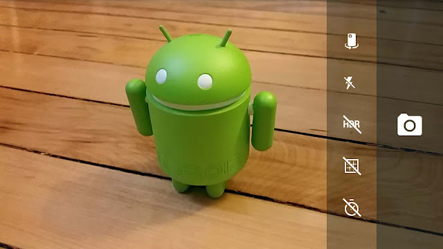 full-size-from-action-image-capture-intent-android