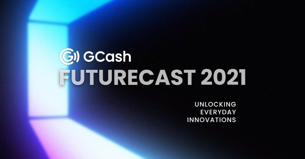 GCash Futurecast 2021
