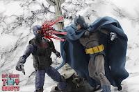 MAFEX Batman (Batman: Hush) 54