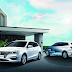 MG เผยโฉม NEW MG EP รถยนต์ Station Wagon ขับเคลื่อนด้วยพลังงานไฟฟ้า 100%
