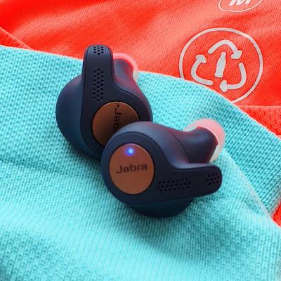 In-Ear-Kopfhoerer zertifiziert generalüberholt