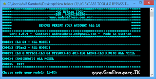 http://www.gsmfirmware.tk/2017/05/LG-Bypass-Tool.html