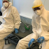 Италия заявляет, что у 96% скончавшихся от вируса были другие болезни!