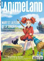 http://www.animeland.fr/magazine/animeland-220/#prettyPhoto/0/
