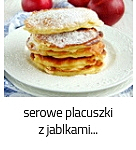 https://www.mniam-mniam.com.pl/2018/09/serowe-placuszki-z-jabkami.html
