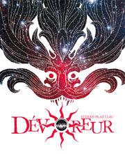 http://www.psychovision.net/livres/critiques/fiche/1343-devoreur
