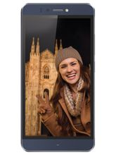 Panasonic P55 NOVO 4G Smart mobile