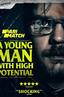 (18+) A Young Man with High Potential 2018 Dual Audio Hindi [Fan Dubbed] 720p BluRay