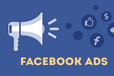 Cara Menambah/Mengisi Saldo Facebook Ads Dengan Mbanking
