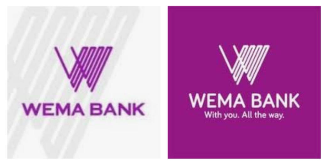 Wema Bank's Graduate Trainee Program Shortlisted Applicants Released