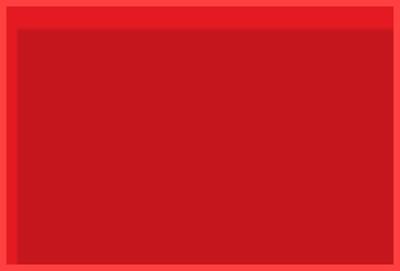خلفيات ساده حمراء للتصميم والكتابه عليها 13