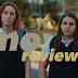 """É melhor você assistir """"Lady Bird"""", porque o filme é muito bom, mas não vai decolar sozinho"""