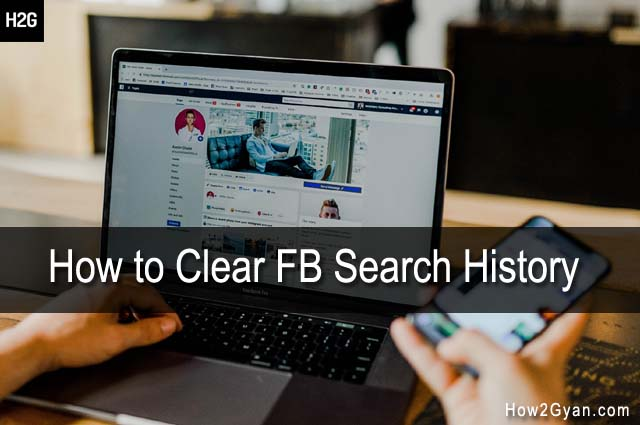 how-to-clear-facebook-search-history