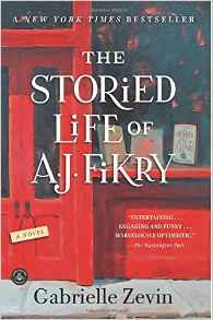 https://www.amazon.com/Storied-Life-J-Fikry-Novel/dp/1616204516/ref=sr_1_1?s=books&ie=UTF8&qid=1467417324&sr=1-1&keywords=the+storied+life+of+a.j.+fikry+by+gabrielle+zevin