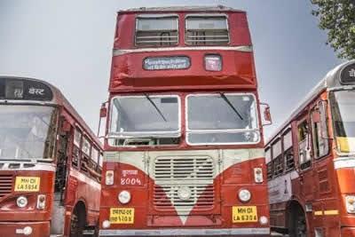 Best Bus