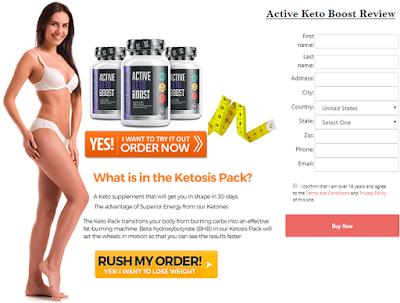 http://healthyslimdiet.com/active-keto-boost/