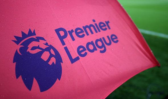 Premier League : Satu Kasus Baru COVID-19
