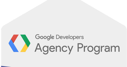 Announcing the Certification of Agencies as part of Google Developers Agency Program