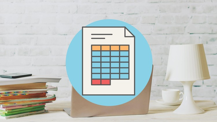 Coupon Master Microsoft Excel, PowerPoint and Word 2016 Udemy