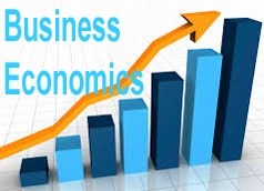 Business Economics - Introduction to Business Economics, Demand Function, Demand Forecasting, Production Function Concepts & Theories, Theory of Costs, Market Structure, and Factor Pricing.