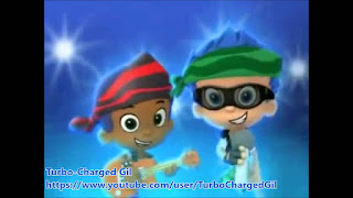 Bubble guppies a tooth on the looth youtube