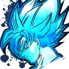 Dragon Ball Legends ver 1 36 0 mod apk updated